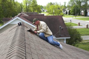 roof repair, new jersey roof, roofing, emergency repair roof